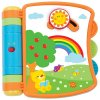 Winfun Tiny Tots Fun Book 0719
