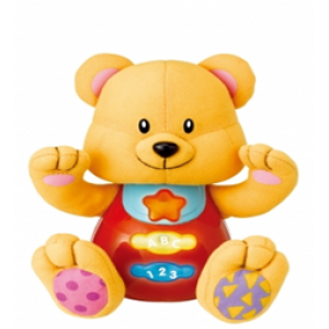 Winfun Smart Jungle Bear - 0617