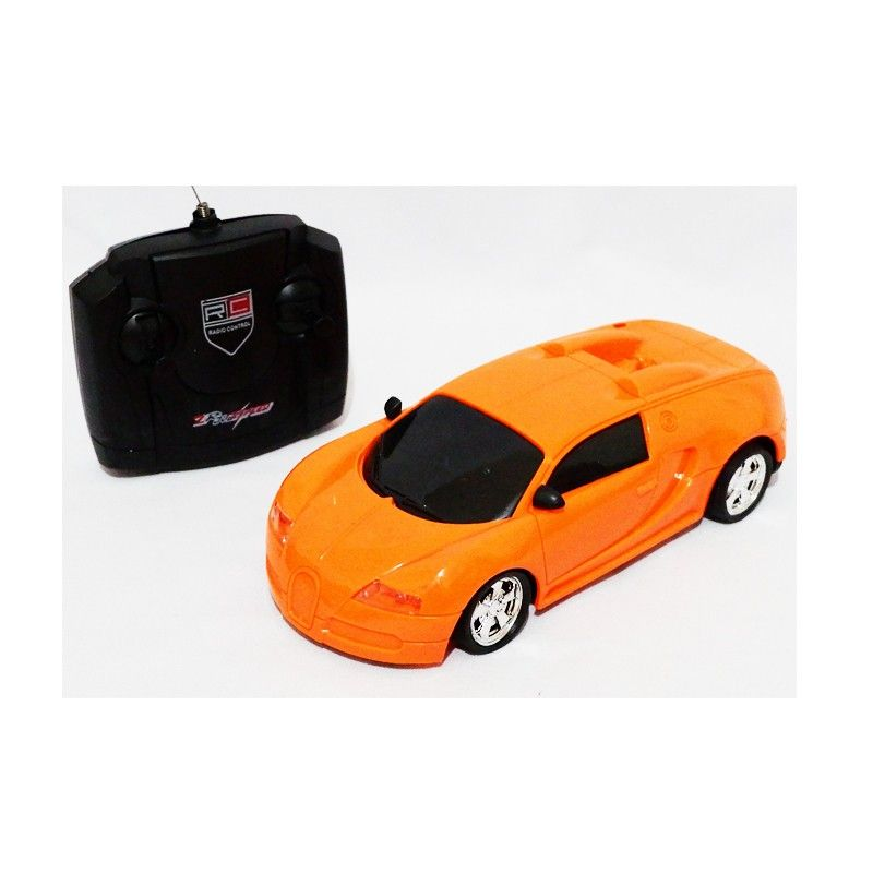 RC Racing Car CQ629