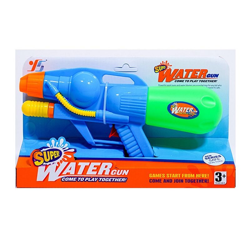 mainan pistol air- Water Gun YS354