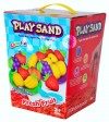 Playsand Fresh Fruit